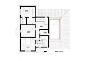 detached-house-first-floor-001