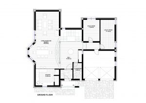 detached-house-ground-floor-001
