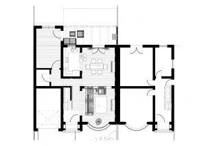 newbridge-proposal-001