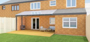 newbridge-proposal-back-exterior