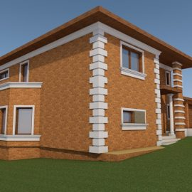 detached-house-c1