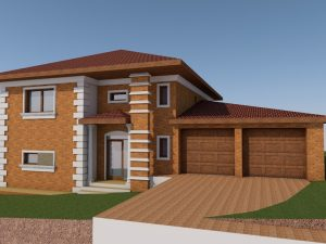 detached-house-c3