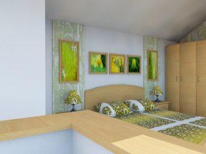 bedroom-loft-2