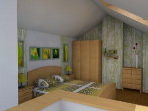 bedroom-loft-5