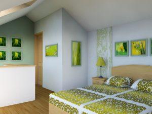bedroom-loft-7