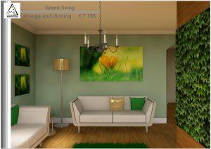 green-living-1
