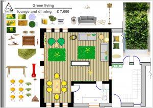 green-living-2