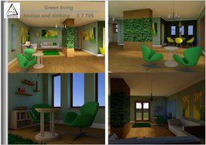 green-living-4