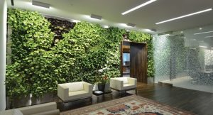 green-walls-vertical-planting-system